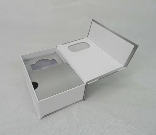 汽车导航仪精装礼盒